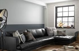 black white u0026 greys paint wickes co uk