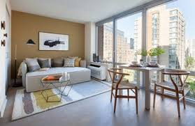 One Bedroom Homes For Rent Near Me by Roosevelt Island Apartments For Rent No Fee Listings