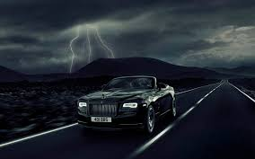 roll royce phantom 2017 wallpaper rolls royce dawn black badge crossing over to the dark side the