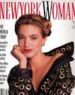 Renee Usa Vogue Cover April Angelika Kallio Photo Shared By Ailis | Desktop ... - elaine-new-york-woman-80355962