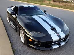 build dodge viper this dodge viper is actually a c4 corvette corvette