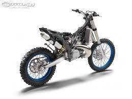 motocross bike reviews 2013 husaberg dirt bike models photos motorcycle usa