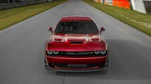 widebody hellcat colors gallery this is the dodge hellcat u0027widebody u0027 top gear