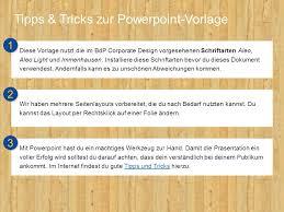 powerpoint design zuweisen beste powerpoint vorlagen ändern sich galerie