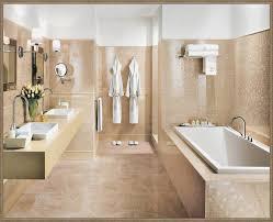 bad beige aufpeppen sandfarbene badezimmer home design