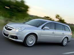 opel vectra b 2003 opel vectra generations technical specifications and fuel economy