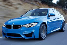bmw m series for sale get great prices on used bmw m3 for sale ruelspot com