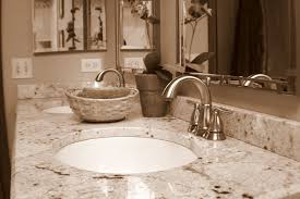 Basement Remodeling Naperville by Naperville Home Remodeling Chicago Area Kitchen Bathroom