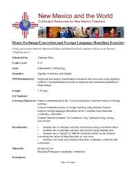 all worksheets money exchange worksheets printable worksheets
