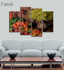 Retro Living Room Art Online Get Cheap Retro Kitchen Art Aliexpress Com Alibaba Group