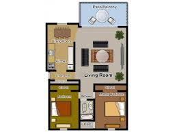 casa blanca rentals antioch ca apartments com