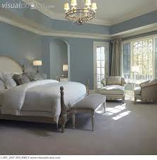 french country blue paint colors master bedroom soft blue walls