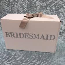 wedding dress boxes for travel bling bridesmaid dress travel box