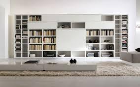 at home interior design livingroom bookshelf design ideas cool home interior book