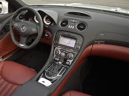 2012 mercedes benz sl class price photos reviews u0026 features