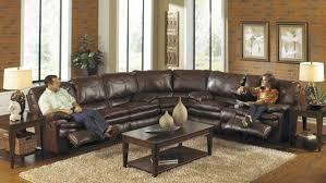 Sleeper Sofa Boston Oregonbaseballcaign Sectional Sofas