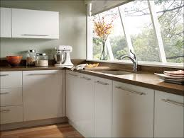 kitchen lowes vs home depot kitchen cabinets cabinet brands home