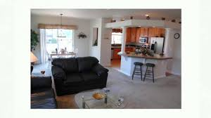 marlette pacifica 8269 manufactured u0026 modular homes olympia