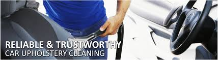 car upholstery cleaning prices car upholstery cleaning northton upholstery cleaners northton