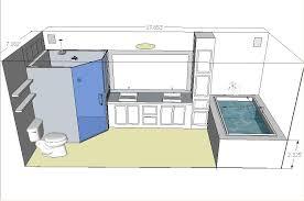 bathroom design templates bathroom design template floor plan unique