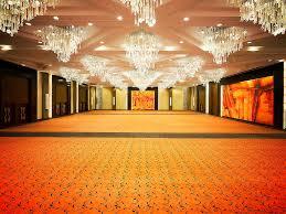 Home Based Design Jobs Philippines Hotel In Manila Sofitel Philippine Plaza Manila