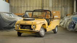 citroen mehari for sale see all 65 cars for sale from the citroën heritage collection