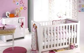 star baby nursery bedroom interesting blue bedding and star mobile