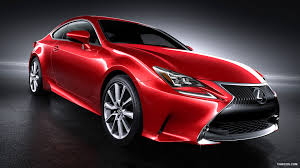 lexus coupe 2015 2015 lexus rc 350 coupe front hd wallpaper 34