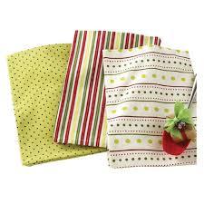 kitchen linens sears