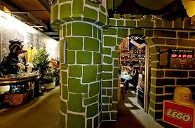 pixar offices creativity in all areas at pixar pixar talk