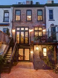 brooklyn house 5 great neighborhoods in brooklyn gac