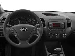 2017 kia forte price trims options specs photos reviews