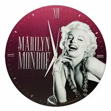 Marilyn Monroe Bedroom by Marilyn Monroe Decor Ebay Marilyn Monroe Bedroom Accion Us