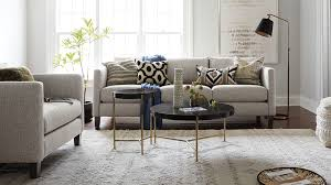 Gray Living Room Set Living Room Furniture Living Room Sets Arhaus