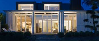 top archives best double glazing