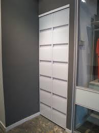 Apa Closet Doors A C Bifold Doors