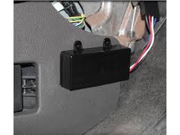 hopkins 47297 hopkins insight flex mount brake controller