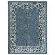 Rugs Lancaster Pa Shop Rugs Wolf And Gardiner Wolf Furniture