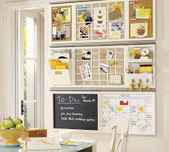 Office Wall Organizer Ideas Clever Wall Organizers For Home Build Your Own Daily System