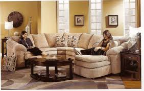 Lane Reclining Sofas Lane Sectionals Recliners Home Decoration Ideas