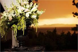 Lake Tahoe Wedding Venues View Of Lake Tahoe From Outdoor Wedding Venue