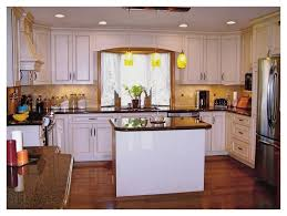 How Much Does It Cost To Replace Kitchen Cabinets The All American