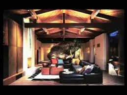 Home Lighting Design Tips  Home Theater Home Lighting Tips YouTube - Home theater lighting design