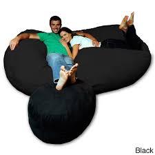 Lovesac Vs Ultimate Sack Best 25 Bean Bag Bed Ideas On Pinterest Kid Beds Kids Lighting