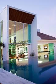 Modern Exterior Design by 826 Best Architecture Interior U0026 Exterior Designs Images