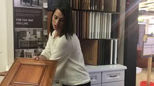 kemper kitchen cabinets denver shower doors u0026 denver granite