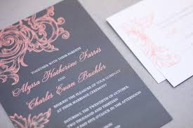 how much do wedding invitations cost designs 100 wedding invitations 50 dollars also 100