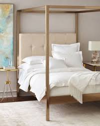 Canap茅 D Angle Palette Dublin Canopy Bed Canopy Master Bedroom And Bedrooms