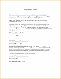 lawn maintenance invoice template and template microsoft word