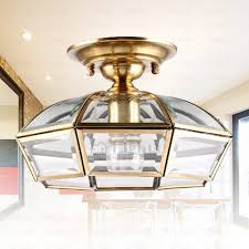 high end lighting fixtures for home ceiling lights stunning high end ceiling lights high end bath fans